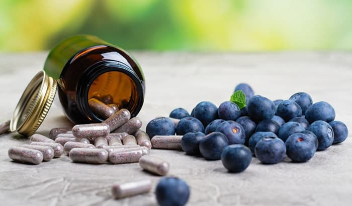 biologically-active-supplement-pills-healthy-eyes