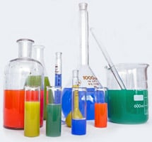 conditioners chemical