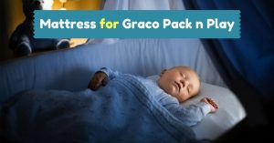 best-mattress for graco pack n play