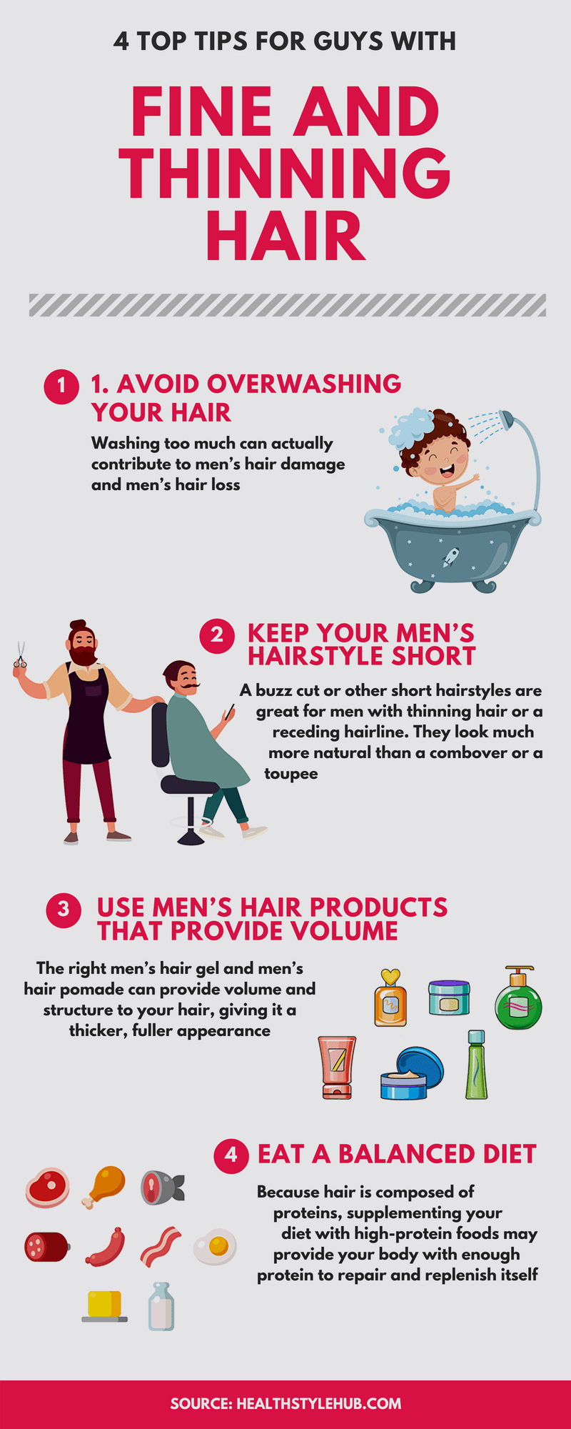 4-top-tips-for-guys-with-fine-and-thinning-hair